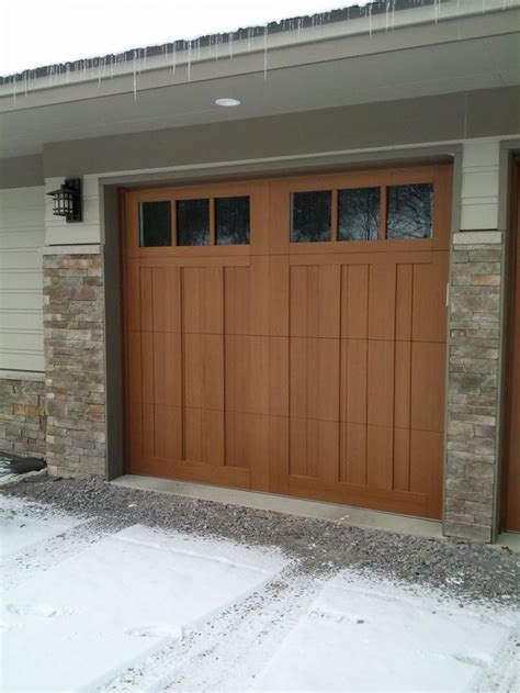 A E Garage Doors These Doors Are Beautiful Ez Home Exteriors Garage Doors Beautiful And Doors