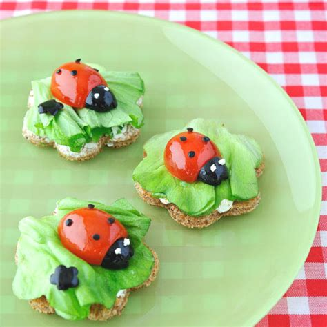 recette de cuisine pour enfant recettes rigolotes pour enfant