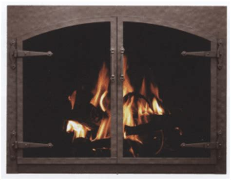 Fireplace Doors Michigan by Fireplace Glass Door Replacement Fireplace Glass Doors Mi