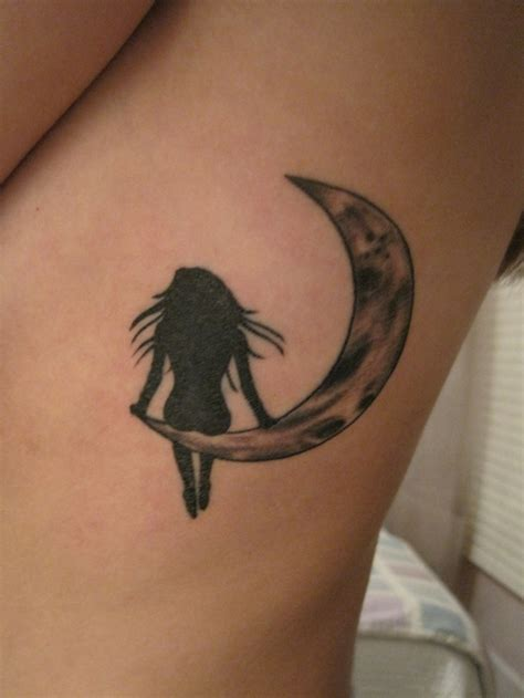 nice tattoos for girls 25 best ideas about tattoos for on