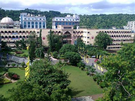 Mit College Mba Pune Kothrud by Maeer S Mit College Of Engineering Mitcoe Kothrud