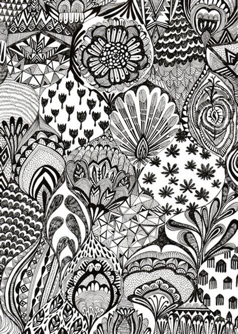 pattern design uk surface pattern design pattern design motif print
