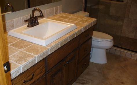 Custom Countertops Lincoln Ne bathroom countertops lincoln ne 28 images countertops