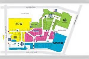 whitfords shopping centre floor plan whitfords shopping centre floor plan valine