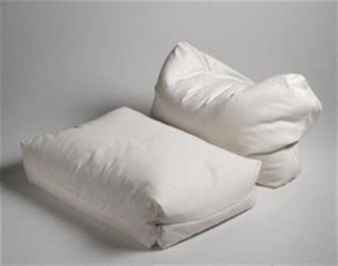 side sleeper pillow reviews serenity rejuvenation millet