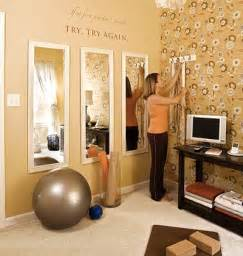 5 easy ways to make room for fitness myhomeideas com