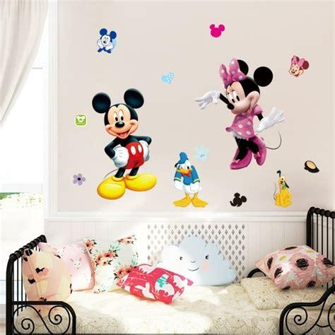 stickers chambre bébé disney peinture chambre enfant 70 id 233 es fra 238 ches