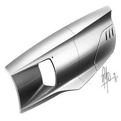 Yo George Of Speed by 1000 Images About Free Form Sketches On