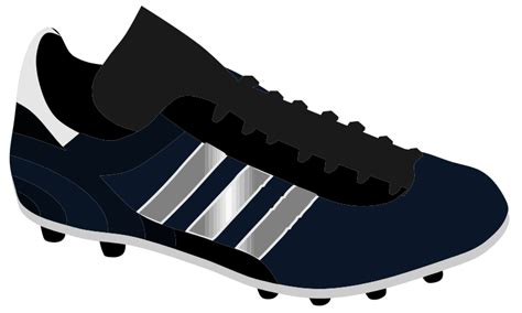 football shoes wiki file football shoe svg