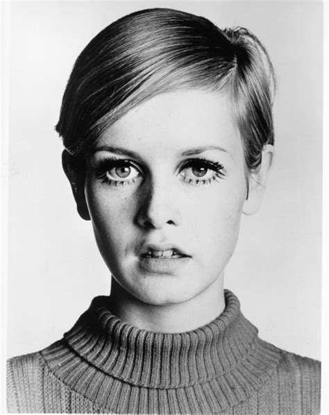 twiggy hairstyles 2013 20 pixie haircuts that make us want to chop off our hair