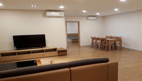 3 bhk bedroom fully furnished apartment flat for sale mipec riverside 3 bedroom apartment to rent with fully