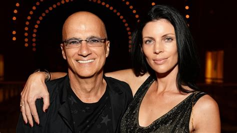 liberty ross jimmy iovine liberty ross and jimmy iovine get married in star studded