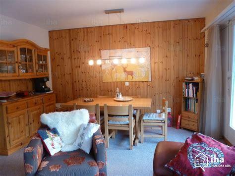 appartamenti zermatt appartamento in affitto in un immobile a zermatt iha 55675