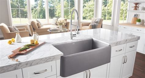 american made kitchen sinks american made kitchen sinks moen stainless steel 25 quot