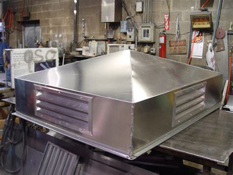 island blower sheet metal welcome to all island blower and sheet metal and metal
