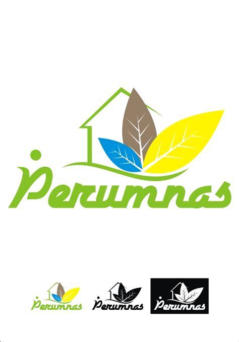 desain logo online shop murah desain logo perumnas by trie on deviantart