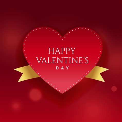 Happy Valentines Day Beautiful Images