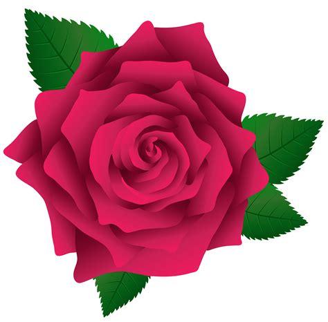 rosa clipart pink clipart best