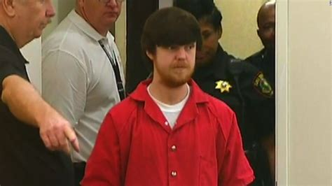 ethan couch parents business ethan couch jail time set for affluenza teen cnn com