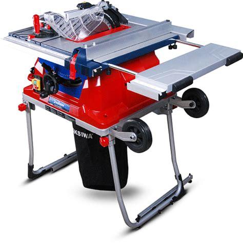 portable table saws for sale circular saw table portable table saws for sale