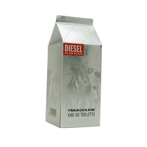 Parfum Axe Black Di Minimarket diesel plus plus cologne eau de toilette spray 2 5 oz 75 ml for