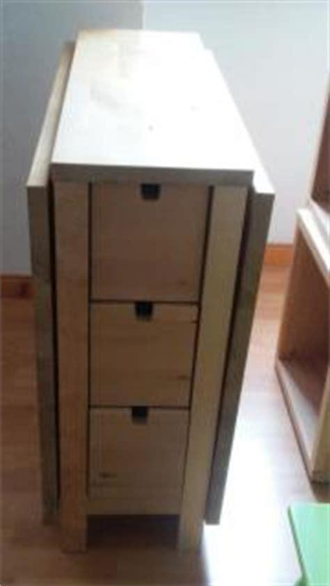 gebrauchte büromöbel klapptisch gebraucht bestseller shop f 252 r m 246 bel und