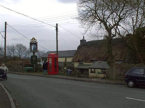 old 76 house quot the old house quot llangynwyd wales in october picture of old house maesteg
