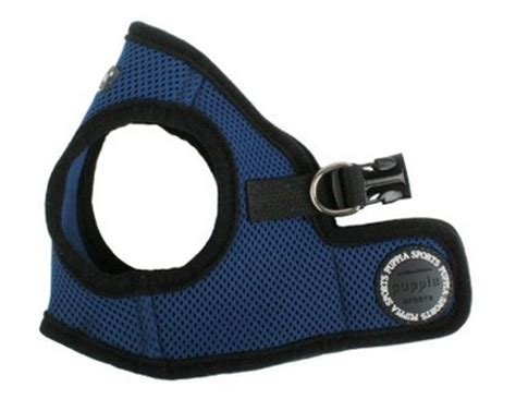 harness for shih tzu what is the best harness for shih tzu my top picks