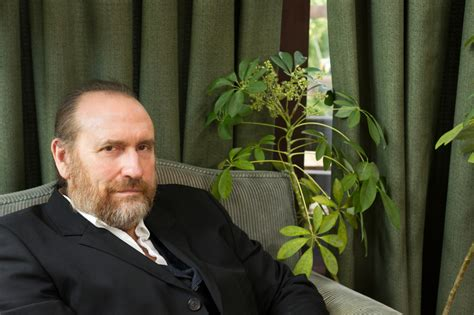 Men at Work?s Colin Hay brings his solo tour to Asheville   Mountain Xpress