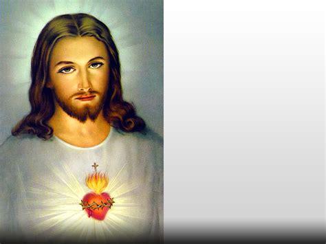 Delightful For Eyes Falls Church #5: JESUS-+Sacred+Heart+06.jpg