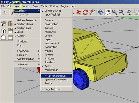 tutorial vray sketchup indonesia pdf download free tutorial sketchup bahasa indonesia pdf free