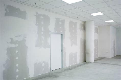 pareti interne in cartongesso realizzazione pareti cartongesso etnagessi