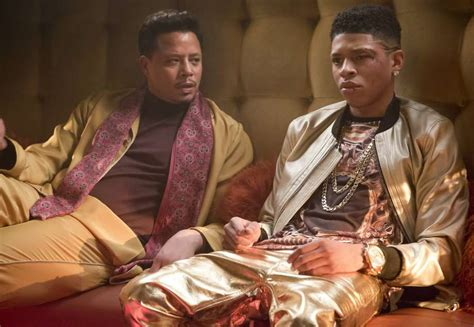 empire tv show trying to make a change empire review king lear meets hip hop in engaging