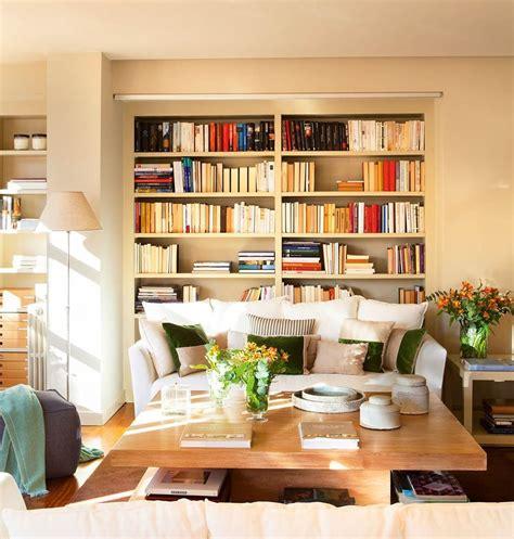 librerias salon libreria de salon dise 241 os arquitect 243 nicos mimasku