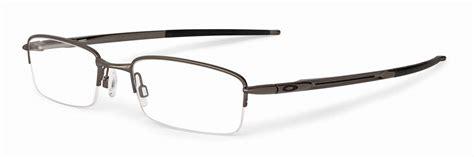 oakley rhinochaser eyeglasses free shipping