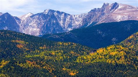of colorado colorado pictures and facts