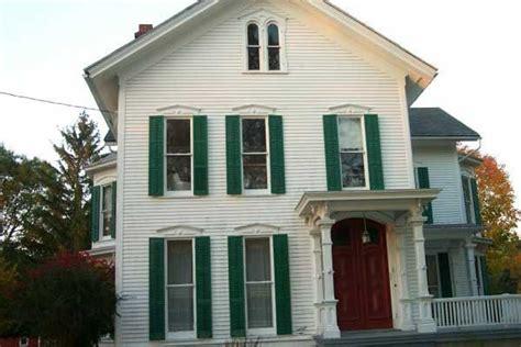 rushmeade house 100 rushmead house color 954 rushmeade rd jackson tn 38305 estimate and home details the