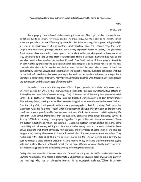 Sociological Perspective Essay by Essay Papers The Sociological Perspective Free Essay On The Sociological Perspective