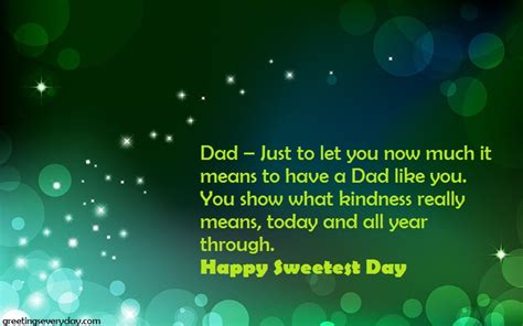 sweetest message happy sweetest day wishes message sms for whatsapp