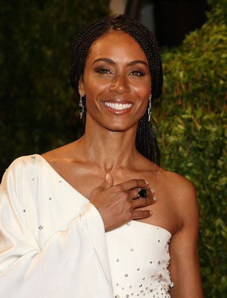 cornrow hairstyles jada pinkett smith more pics of jada pinkett smith long cornrows 16 of 31