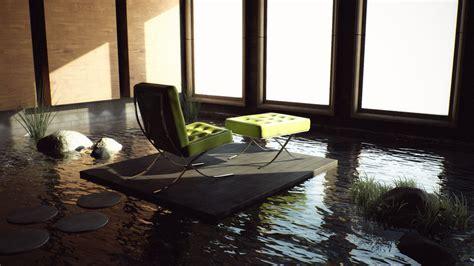 zen rooms contemporary  image  zen rooms design