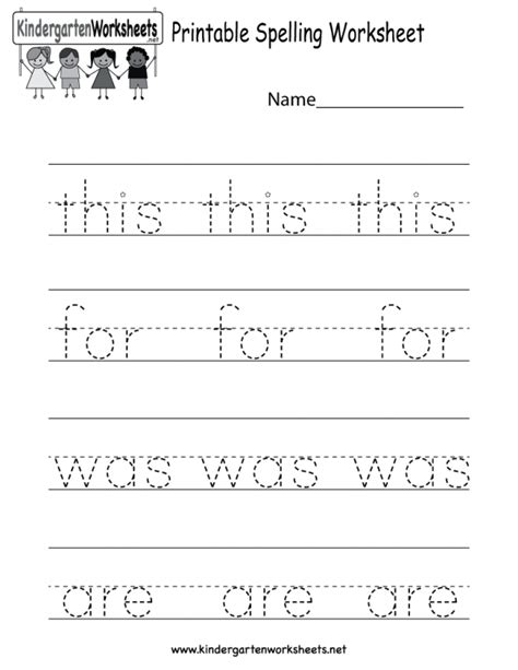 printable english worksheets kindergarten free printable worksheets for kindergarten reading kelpies