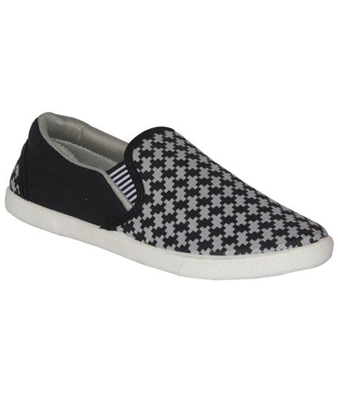 comfort shoes india comfort shoes black lifestyle shoes price in india buy