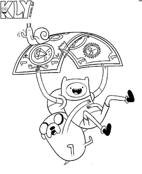 imagenes para pintar hora de aventura hora de aventura desenhos para colorir blog liu castelly