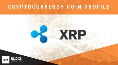 discord xrp xrp crypto profile blockminded making blockchain and
