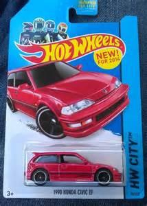 Honda Toys & Models   Honda Tuning Magazine