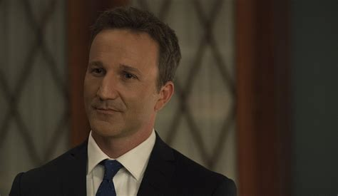 designated survivor jumped the shark who is president s brother trey kirkman on designated