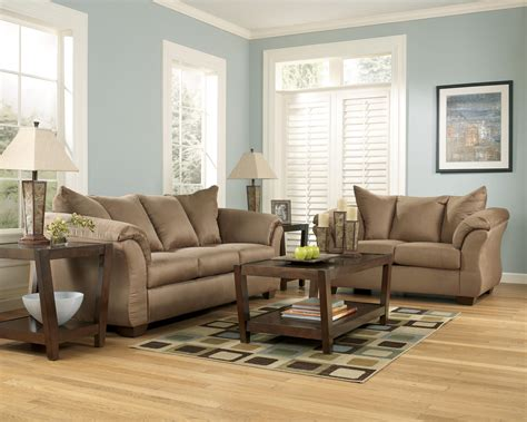 ashley sofa and loveseat ashley sofa and loveseat sofa menzilperde net
