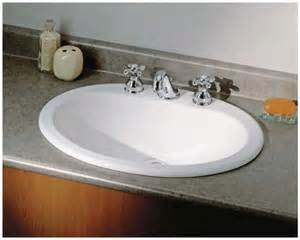 18 inch drop in bathroom sink bathroom sinks with 4 inch centers