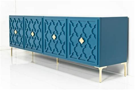 25 best ideas about moroccan furniture on